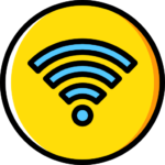 Wifi (coming soon)