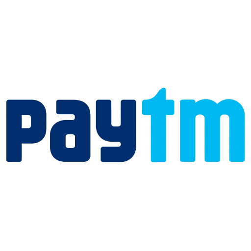 paytmlogo